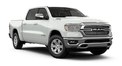 New 2019 Ram 1500 For Sale Devils Lake ND