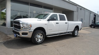 New 2019 Ram 2500 for sale in Devils Lake, ND
