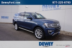 2018 Ford Expedition Limited 4x4 1FMJU2AT2JEA70998