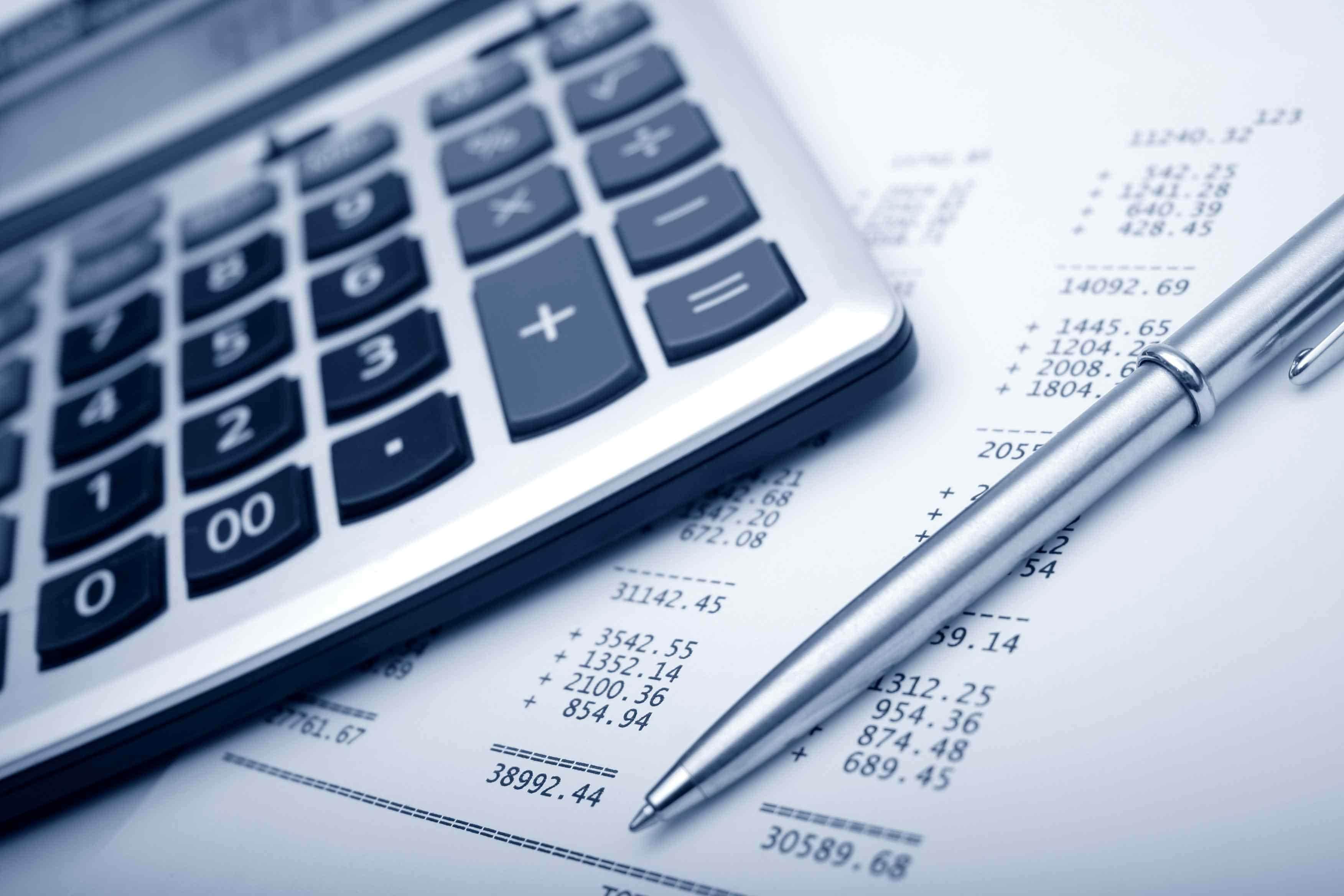 Car Loans & Subaru Lease Bellingham, WA | Dewey Griffin ...