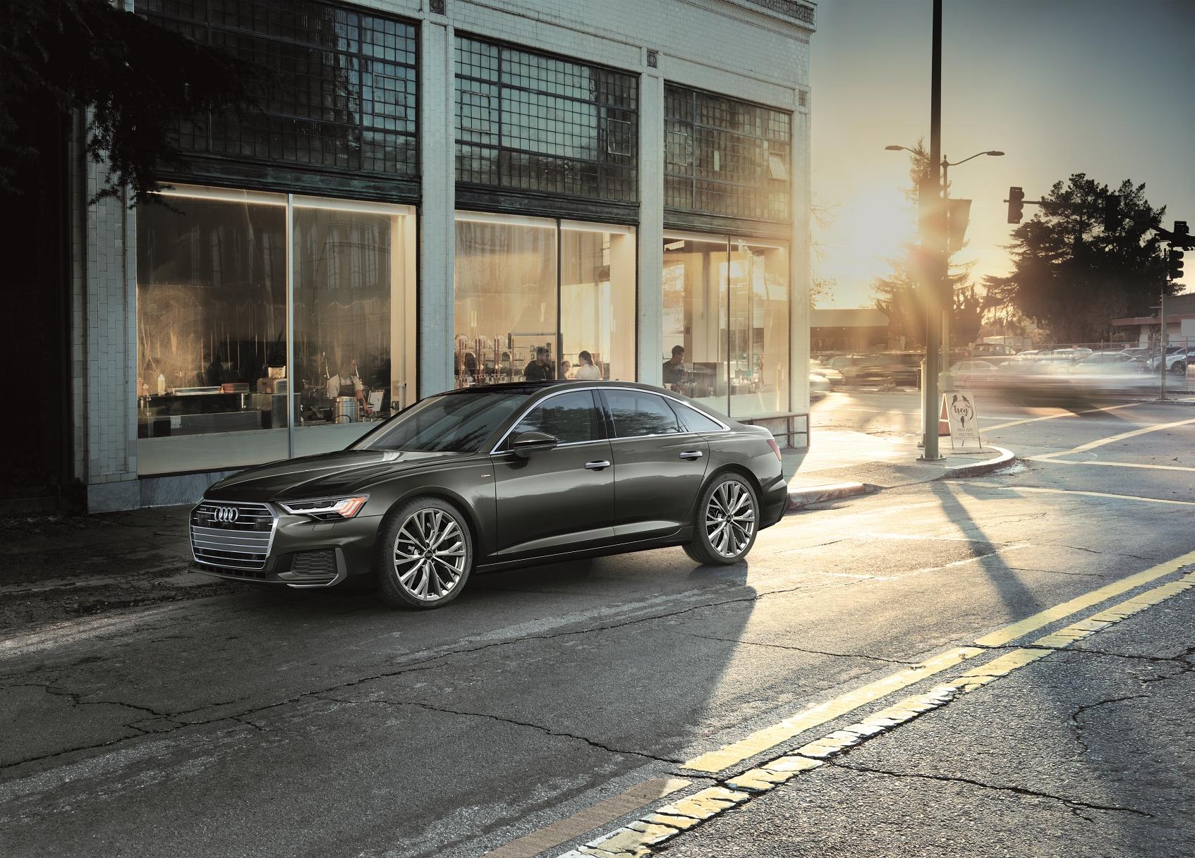 Audi Lease Deals >> Audi Lease Deals Dallas Tx Audi Grapevine