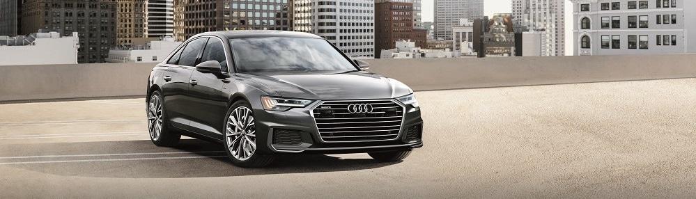 Audi Lease Deals >> Audi Lease Deals Audi Grapevine
