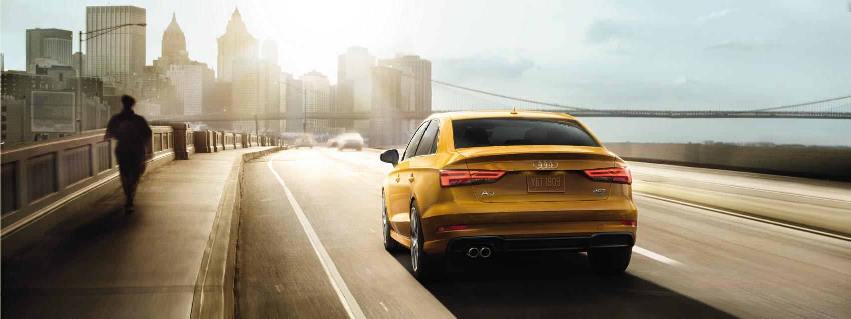 Audi Dealership Near Me >> Audi Plano Tx Audi Dealer Near Me