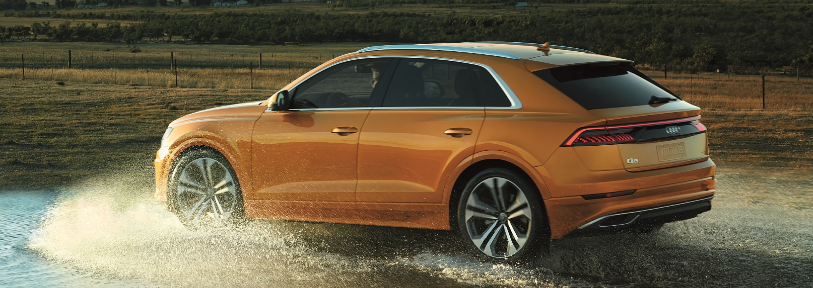 Audi Lease Deals >> Audi Lease Deals Dallas Tx Audi Grapevine