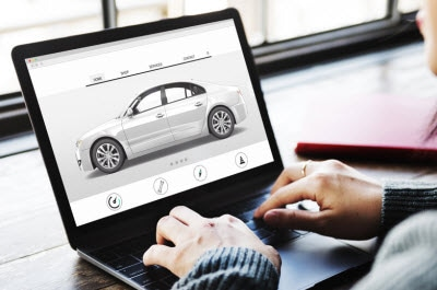 Audi Dealers Near Me >> Audi Dealership Near Me 2020 Upcoming Car Release