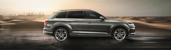 Audi Q7 Specs >> Audi Q7 Specs Grapevine Tx Audi Grapevine
