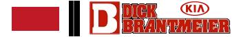 Dick Brantmeier Kia