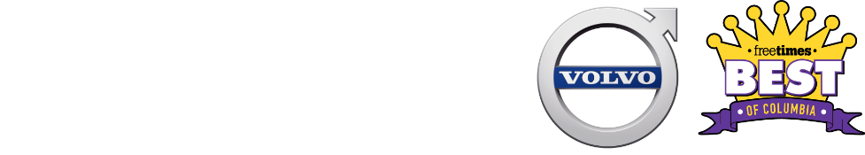 Dick Dyer and Associates