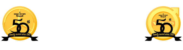 Dick Dyer Mercedes >> Dick Dyer And Associates Mercedes Benz And Volvo Dealership In