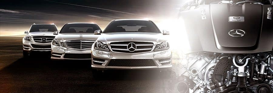 Parts Limited Warranty   Dick Dyer Mercedes-Benz
