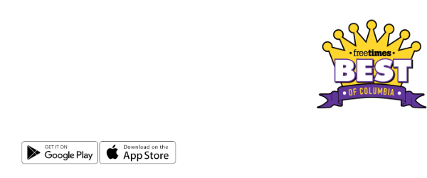 Dick Dyer Mercedes-Benz