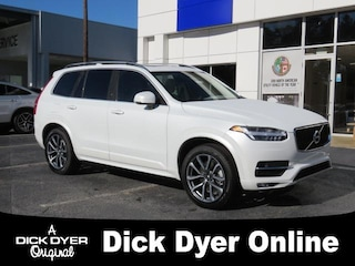 New Volvo  2019 Volvo XC90 T5 Momentum SUV for sale in Columbia SC