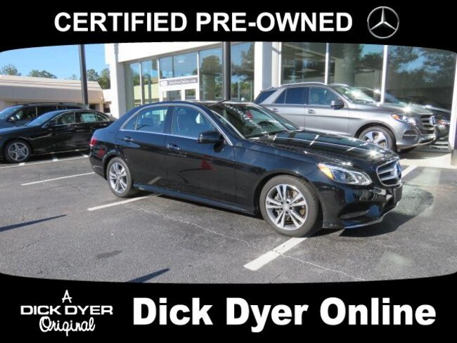 DYNAMIC_PREF_LABEL_AUTO_USED_DETAILS_INVENTORY_DETAIL1_ALTATTRIBUTEBEFORE 2016 Mercedes-Benz E-Class E 350 4MATIC Sedan DYNAMIC_PREF_LABEL_AUTO_USED_DETAILS_INVENTORY_DETAIL1_ALTATTRIBUTEAFTER