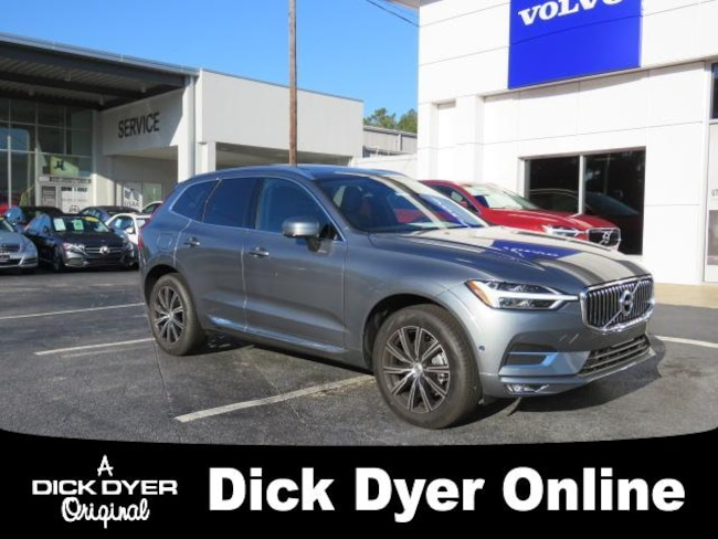 DYNAMIC_PREF_LABEL_AUTO_NEW_DETAILS_INVENTORY_DETAIL1_ALTATTRIBUTEBEFORE 2019 Volvo XC60 T5 Inscription SUV DYNAMIC_PREF_LABEL_AUTO_NEW_DETAILS_INVENTORY_DETAIL1_ALTATTRIBUTEAFTER