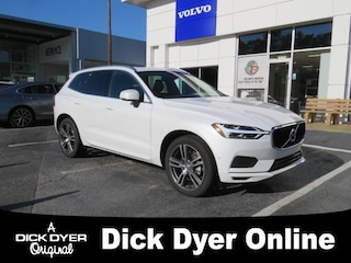 New Volvo  2019 Volvo XC60 T5 Momentum SUV for sale in Columbia SC