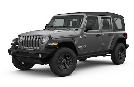 2018 Jeep Renegade LATITUDE 4X2 For Sale | El Paso TX ...