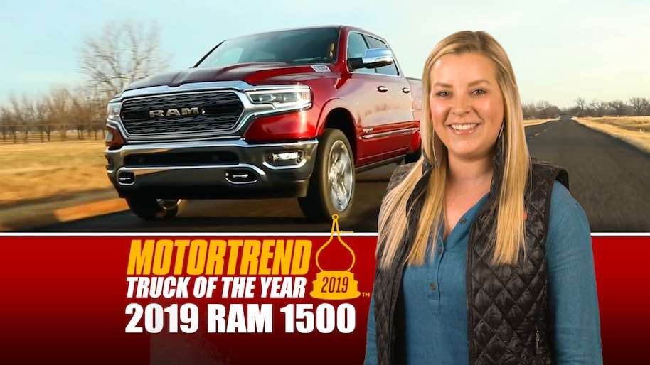 New Dodge, RAM Trucks & Used Cars For Sale at Dick Poe Dodge