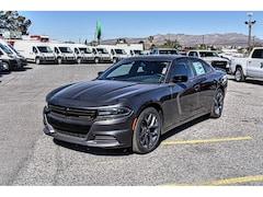 New 2019 Dodge Charger SXT RWD Sedan 2C3CDXBG1KH615177 C9108 in El Paso, TX