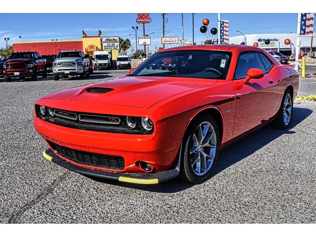 2019 Dodge Challenger Maroon Dodge Cars Review Release Raiacars Com