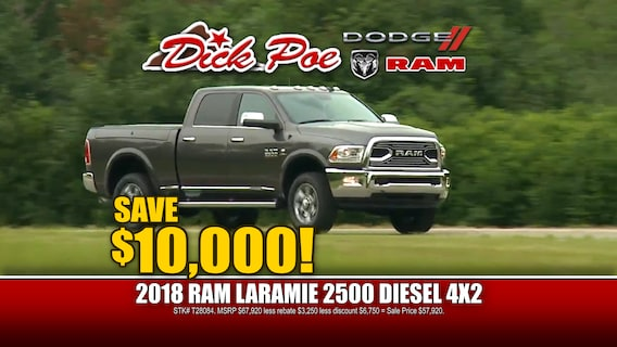 2008 dodge 2500 diesel perform service light