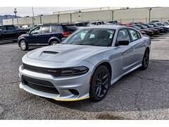 New 2019 Dodge Charger R/T RWD Sedan 2C3CDXCT0KH573161 C9089 in El Paso, TX