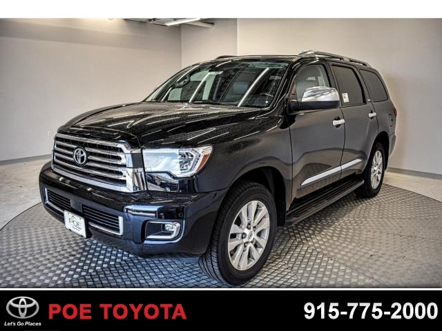 Toyota Dealership El Paso Tx >> Poe Toyota: Toyota Dealership El Paso TX | Serving Socorro