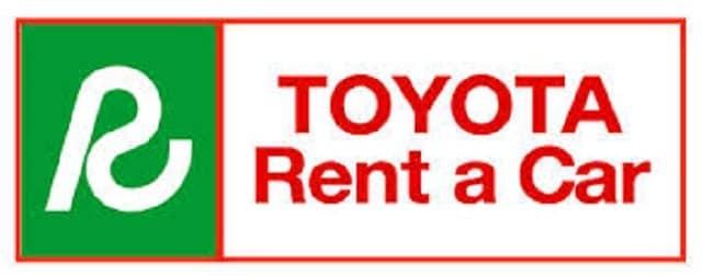 Toyota Rental Cars: Letu0027s Go Places. Rent Toyota ...