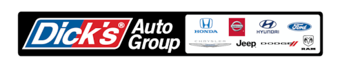 Dick's Auto Group