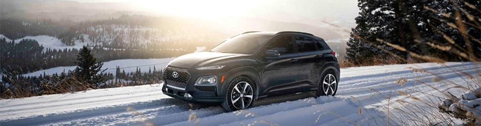 2019 Hyundai Kona For Sale In Hillsboro Or Dicks Hyundai Hillsboro