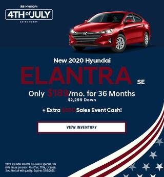 2020-Elantra-June