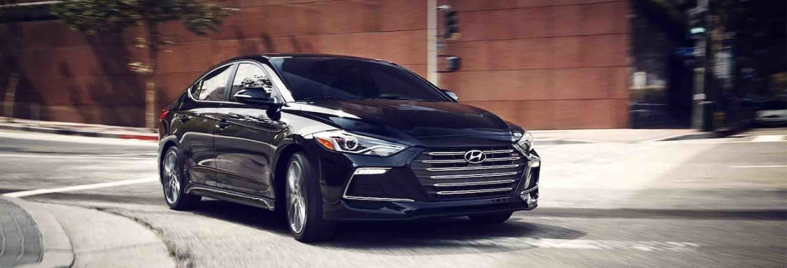 New Hyundai Cars For Sale