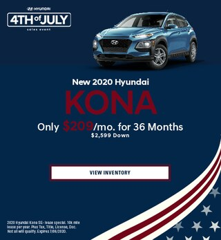 2020-Kona-June