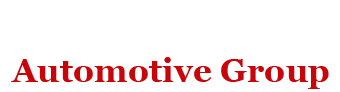 Dick Scott Automotive Group