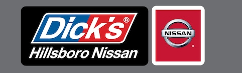Dick's Hillsboro Nissan