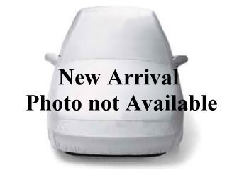 2018 Ford F-150 XL RegCab XL 2WD Reg Cab 6.5 Box