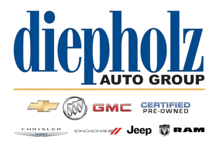 Diepholz Auto Group of Paris, Inc.