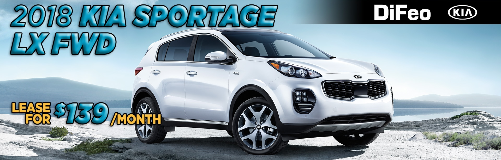 kia specials lease dealership valley simi of offers first in view ca