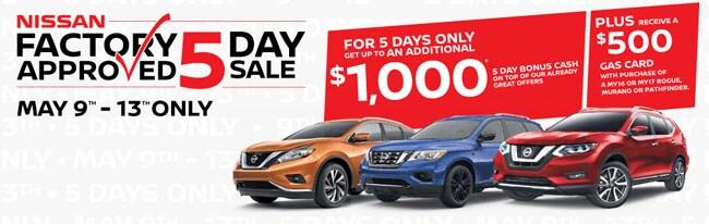 Dilawri Group of Companies   Vancouver Nissan