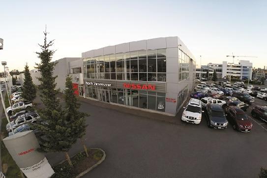 Southside Nissan 290 SW Marine Drive Vancouver , BC V5X 2R5 Sales: 1-877-508-0022. Service: 1-888-815-4707