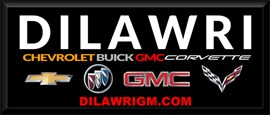 Dilawri Chevrolet Buick GMC