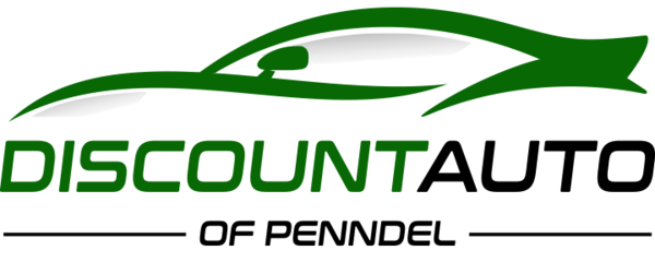 Discount Auto of Penndel