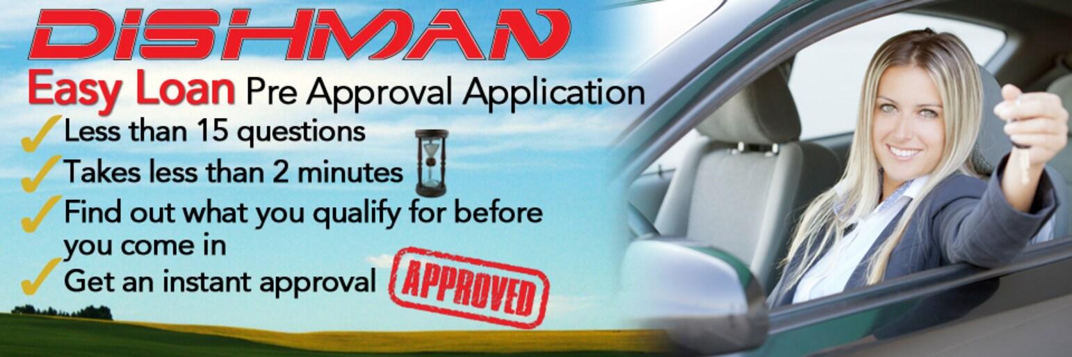 Spokane Dodge, Ram, Chrysler, Jeep Dealer | New & Used ...