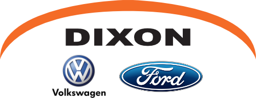 Dixon Ford VW