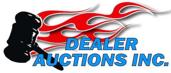 Dealer Auctions, Inc.