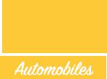 DM Automobiles