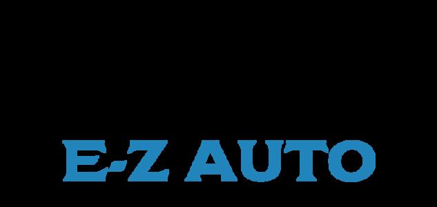 Roc E-Z Auto