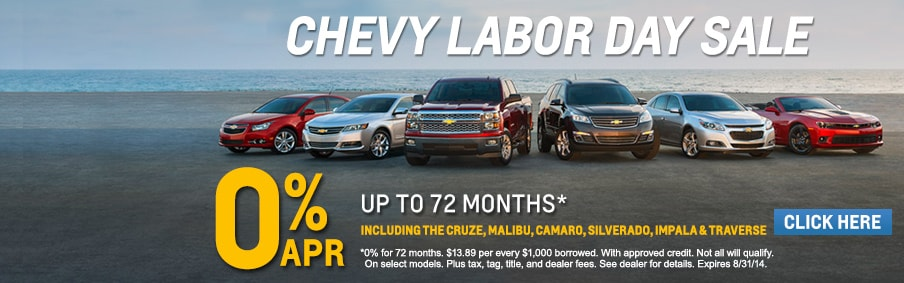 Nissan Dealers Rochester Ny >> Rochester NY Chevrolet Buick GMC Dealers | Chrysler Dodge ...