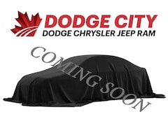2015 Chevrolet Cruze 1LT Turbo Sedan