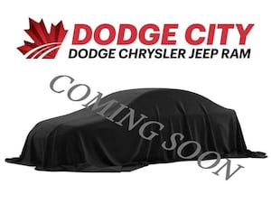 2015 Chevrolet Cruze 1LT Turbo