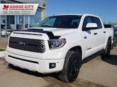 2018 Toyota Tundra Sport Plus | BTooth, Htd.Seats, Bup Cam Truck